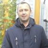 Анатолий, 45, г.Абакан