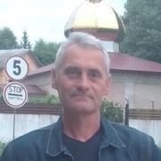Александр 58 Житомир