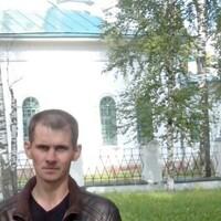 Александр, 31 год, Козерог, Череповец