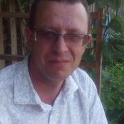 Павел 38 Марьина Горка