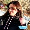 Елена, 19, г.Павлодар