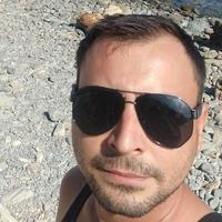 Тимур, 30 лет, Рыбы, Геленджик