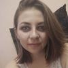 Дарья, 20, г.Брест