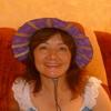 Olina, 54, г.Эспоо