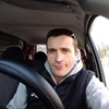Олег, 38, г.Хотин