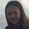 Alyssa, 19, Ames