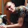 Максим, 22, г.Юрга