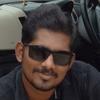 sridhar, 26, г.Визианагарам