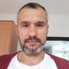 Хусейн, 39, г.Алматы́