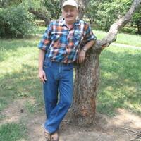 Виктор, 55 лет, Телец, Краснодар