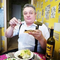 Валерий, 53 года, Дева, Киров
