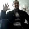 Борис, 46, г.Петропавловск