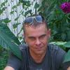 Александр, 40, г.Армавир