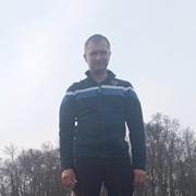 Иван 42 Бобров