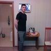 Пётр, 29, г.Орловский