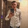 Ярослав, 22, г.Полтава