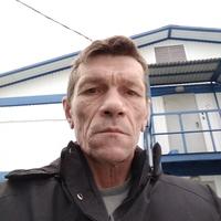 Петр, 49 лет, Козерог, Москва