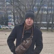 денис 33 Одесса