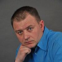 евгений, 41 год, Козерог, Видное