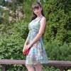 Мария, 19, г.Харьков