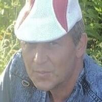 Олег, 53 года, Рыбы, Нея