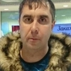 Roman, 43, Magadan
