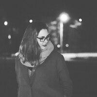 Вера, 32 года, Дева, Иркутск
