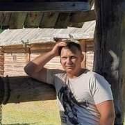 Сергей 35 Симферополь