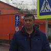 халиг, 41, г.Власиха