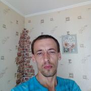 Роман 37 Львов