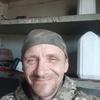 Игорь, 30, г.Сургут