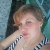 Анна, 31, г.Виньковцы