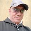 Влад, 49, г.Кременчуг