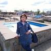 Ирина, 56, г.Канск