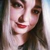 Анна, 35, г.Красногорск