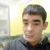 наиль, 26, г.Астрахань