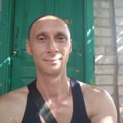 Савелий 34 года (Рыбы) Константиновка
