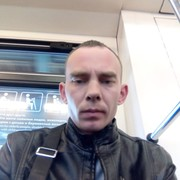 Николай 30 Луганск