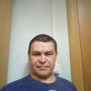 Иван 42 Балаково