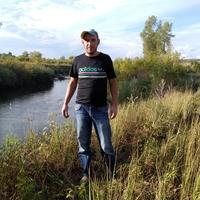 иван, 34 года, Близнецы, Бийск