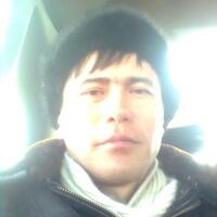 dair, 49 лет, Рак, Павлодар
