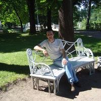 Александр, 53 года, Водолей, Казань