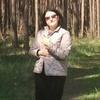 Агнесса, 37, г.Алматы (Алма-Ата)