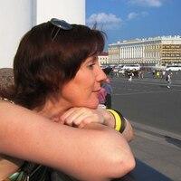 Наталья, 49 лет, Овен, Санкт-Петербург