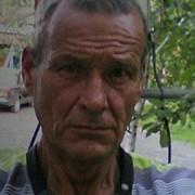 Юрий 54 Таганрог