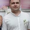 Vitalya, 28, Briceni