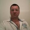 ghenrih, 43, г.Франкфурт-на-Майне