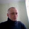 smak, 47, г.Хлевное