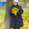 Наталья, 53, г.Батецкий