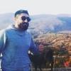 Cendere, 20, г.Стамбул